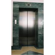 Лифты Отис ,OTIS Запорожье фото