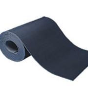 Листы изоляционные Thermasheet AC фото