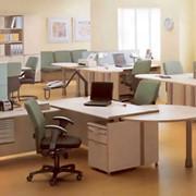 Офисная мебель, Мебель офисная Topline фото