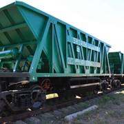 Поставка специализированных железнодорожных инструментов фото