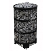 Электрокаменка Harvia Legend PO 16,5 KW. Объем парилки куб.м.: 16,0 - 35,0. фото