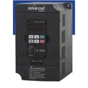 Универсальный преобразователь частоты модель ADV 0.75 C410-M фото