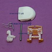Ручка люка wl153 для стиральной машины Ardo фото