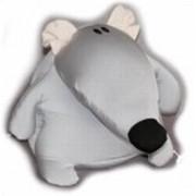 Антистрессовая игрушка фото