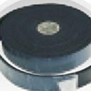 Самоклеющаяся лента armaflex tape 1162 фото