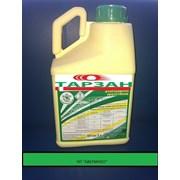 Тарзан - инсектицид фото