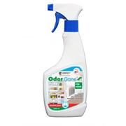 Средство от запахов Odorgone Home, 0,5 л фото