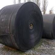 Ленты конвейерные тяжелые ГОСТ 20-85 фото