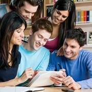 Вакансия : Студентам и выпускникам ВУЗов фото