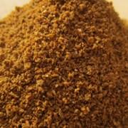 Кыст-аль-хинди (костус) порошок 50 грамм из Индии фото