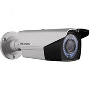 Уличная HD-TVI камера Hikvision DS-2CE16C2T-VFIR3 фото