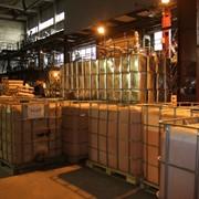 Масло моторное для судовых дизелей М-20Г2СД фото