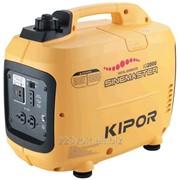 Генератор бензиновый KIPOR IG2000 127466 фото