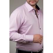 Мужская рубашка JESS FRANCE фото