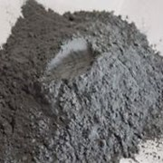 Цинковый порошок ПЦР6 ГОСТ 12601-76 фото