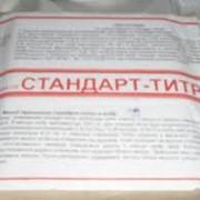 СТ Ph-Метрии Для Приготовления Буферных Р-Ров Ph 1,65 фото