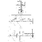 Покрышки ПНК фарфоровые армированные для конденсаторов связи фото
