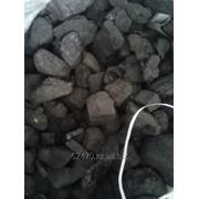 Рядовой уголь (Майкуба) фото