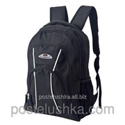 Рюкзак молодежный Enrico Benetti 47056001 фото