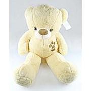 Медведь Lоve 80см (1) фото