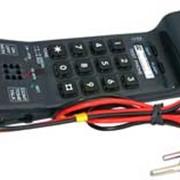 Монтерский телефонный аппарат 4 FP 122 40A фото