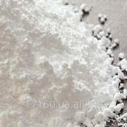Смола ПВХ, поливинилхлорид фото