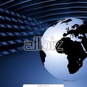 Регулярное исследование интернет аудитории Украины фото
