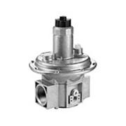 Регулятор-стабилизатор давления DUNGS FRS 520 фото