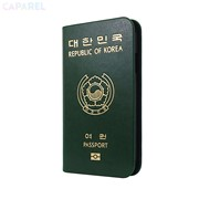Чехлы Ozaki O!coat Worldpass Korea для Samsung Galaxy S IV i9500 фото