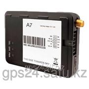 Автомобильный GPS-трекер Navixy A7 фото