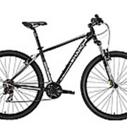 Велосипед горный Haro Flightline 29 One 2014 фото