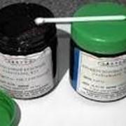 Бромкрезоловый зеленый, чда (кислотно-щелочной индикатор), фасовка 0,025; (по запросу) фото