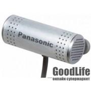 Микрофон RP-VC151E-S фото