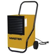 Осушители воздуха MASTER фото