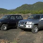 Автомобиль Nissan Patrol, купить в Украине, пригнать из Европы, купить Ниссан, купить машину, автомобили джипы фото