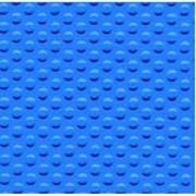 ПВХ мембрана (алькорплан) CefiloDW Urdike Антислип (синий) фото