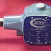 Гидравлический насос Continental Hydraulics PVR1-6B06-RM-0-1-I фото