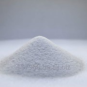 Кварц мелкозернистый 0,1-0,2 мм фото