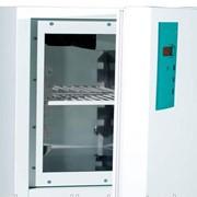 Термостат ТС-1/20 СПУ (камера из нержавеющей стали, вентилятор) фото