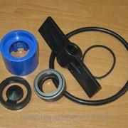 Ремкомплект НМУ-6 фото