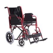 Кресло-коляска для инвалидов Армед FS904B фото