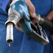Торговля нефтепродуктами: бензин, газ БТ и СПБТ, ДТ, масла и смазки, битум, мазут, гудрон, нефрас, уайт-спирит, ТС-1 фото