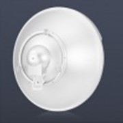 Антенна Ubiquiti RocketDish AC 5 Ггц, 31 dBi RD-5G31-AC фото