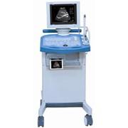 Сканер ультразвуковой чёрно-белый : HY 3000 фото