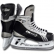 Коньки хоккейные Bauer One 15 фото