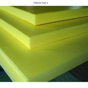 Теплоизоляция строительная PAROC FAS 4 минплита фото