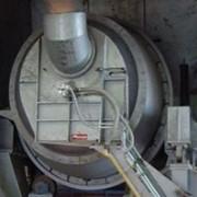 ПВ-05 фото