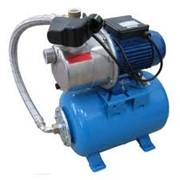 Автоматизация водоподъёмного оборудования фото