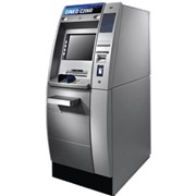 Полнофункциональные банкоматы CINEO C2060 фото