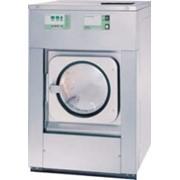 Машины стиральные WF M 8-11-18 фото